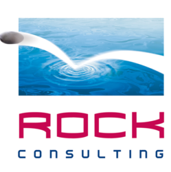 Rock Consulting (Pty) Ltd